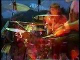 Cadillac Ranch - Bruce Springsteen - Paris 85