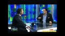 THROWBACK: Penn Jillette Vs Piers Morgan On Atheism