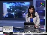Nicolás Maduro rinde tributo a Simón Bolívar en Kingstone