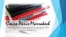 ENS Ulm, Lyon, Cachan, ENSAE Paris - Maths B/L 2013 (HD)