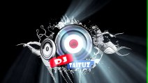 Reggeaton Mix 2015 (Dj Taituz)