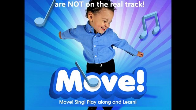 GR Fall Action Song for Kids Children Stand Up Sit back Down with motions, GR Fall Action Song for K