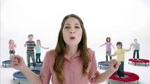 Maret Pratik Anneler Yok Mu Şarkısı Reklamı