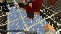 Minecraft: Silahlı Hunger Games (w/Wolvoroth Gaming , Minecraft Evi)