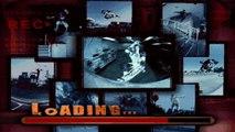Idle Demos - Tony Hawk's Pro Skater - Skate Park - Tony Hawk