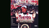 Pastor Troy  Pastor Troy For President -We Ready 2000[Track 13]