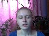 Відео 2. Мій досвід вивчення англійської мови