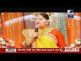 Saath Nibhaana Sathiya 7th September 2015 Bidhya Ke Sangeet Ki Rasham Hindi-Tv.Com