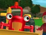 Tracteur Tom Nouveau HD 2015 •• Tracteur Tom Complet en Francais 2015  Episode Long 6