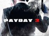 Payday 2, Web Series Episodio 4