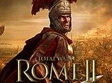 Total War: Rome II, Skirmish vs. IA