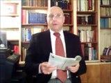 Vid 02 Pourquoi j ai quitte les Témoins de Jéhovah