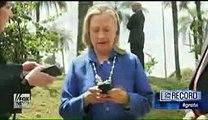 Clinton server scandal: Timeline of key events - FoxTV Political News