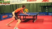 Table Tennis  Just Do It! | table tennis tricks