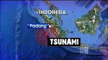 Macaronis Getaway Mentawai Islands
