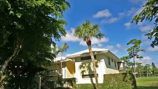 Homes for Sale - 3599 Quail Ridge Drive, Boynton Beach, FL