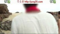 영통오피▷동탄오피『정글넷』jung17「net」청주오피▷영통오피
