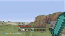 Minecraft: Xbox One Edition title update 19 info (read