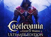 Castlevania: Lords of Shadow Ultimate Edition, in-Game PC 2