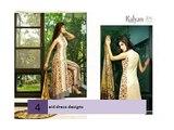 Eid Collection, Pakistani Eid Collections, Latest Eid Dresses ...