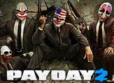 Payday 2, Webseries episodio 5