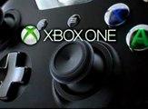 Xbox One, Anuncio televisión NFL
