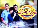 090615 Vampire Ang Daddy Ko - Rhian Ramos Part 3