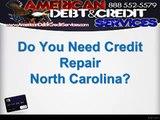 Credit Repair NC  888 552 5579  Credit Repair Charlotte NC   credit repair raleigh nc  wilmington nc