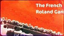 Watch - Andrey Kuznetsov v Rafael Nadal - roland garros 2015 live - tennis