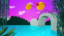 I will create lovely & Funny Cartoon VALENTINEs DAY video Greeting Animation (Fiverr)