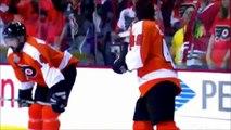 NHL 2014-2015 teaser