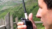 L'Ours des Pyrénées, le pourquoi du comment... Episode III : L'Ours et le pastoralisme