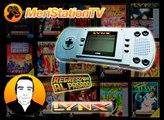 Regreso al Pasado TV 1x02: Atari Lynx