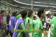 """.::Seccion Imposible::. """"Lo Mejor De Sammy y Miguel Luis"""" (Parte 2)"""