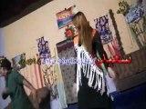 Da Sta Zage Da Cha De ,  Rahim Shah & Gul Panra ,  Pashto New Musical Show 2015 ,  Janana Sta Na Zaar Pashto HD