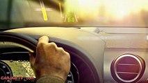 Range Rover Self Driving Car / Remote Control Range Rover Sport Commercial CARJAM TV HD 20