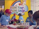 2003 FDI Annual World Dental Congress - Sydney
