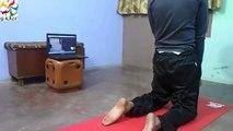 Yoga online training lessons skype yoga classes learn yoga trainer