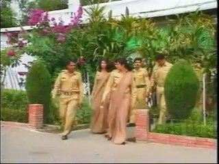Pak Army Songs Allah Se Darne Wale Darte nahin Aur Kisi Se Pak Army Songs