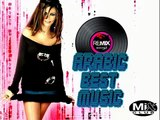 Arabic House Mix 2015   Club Mix  Dan Tex