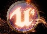 Unreal Engine 4, Demo Nvidia Tegra K1