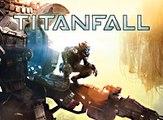 Titanfall, Alpha gameplay