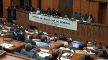 Senegal; Assises nationales sur l'Education-APA