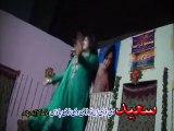 Sta Pa Shante Khkule Nishta   Shahsawar & Gul Panra    Pashto New Musical Show 2015   Janana Sta Na Zaar Pashto HD