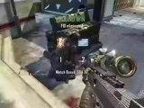l-Xx-Dom-xX-l---Black-Ops-II-Game-Clip