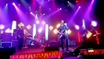 [ 1 ] Them Crooked Vultures - Canal+ Studio's -  No One Loves Me & Neither Do I