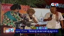 khmer comedy by peak mi on CTN Cambodia   Som Nerch Tam Phum 31 July 2015 Funny Khmer   vComedy   Yo