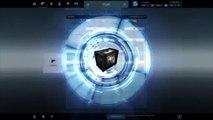 Ghost Recon Phantoms - Platinum Mystery Boxes - Assualt Light Tac Suit - AC Reloaded Bundle