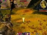 Complete GWEN run - Guild Wars - POST NERF!
