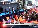 Beyaz Tv Ana Haber 06.09.2015